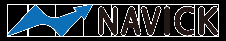 NAVICK